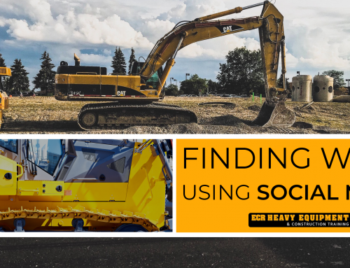 Get More Contracting Work With Social Media